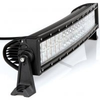 BARRA 60 LED 12.000 LUMENS 72335