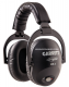 GARRETT ATMAX CUFFIA WIRELESS