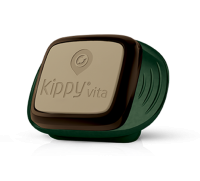 KIPPY VITA COLLARE GPS