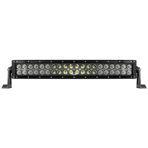 BARRA 40 LED 8.000 LUMENS 72334