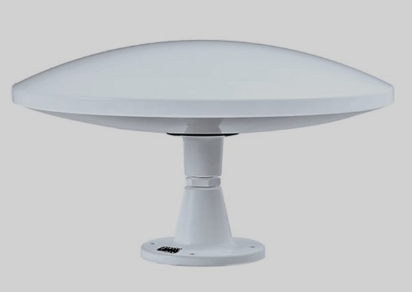 Plafoniere 12 Volt Per Camper : Tv camper antenna barca 39101 tv12volt televisore 12volt
