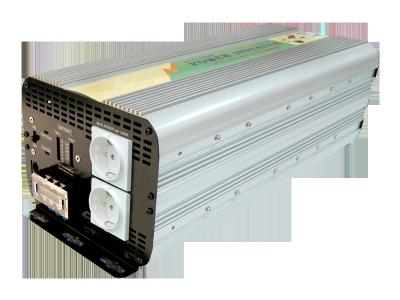 Plafoniere Con Inverter : Accenditore ballast z1 12 singolo plafoniena neon 12volt plafoniera