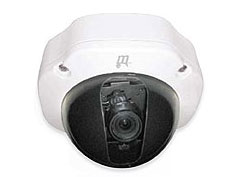 NET HI96RP TELECAMERA IP 2MP Day/Night 3-Axis